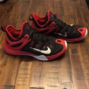 Nike Zoom Hyperrev 2015 Men's Basketball